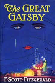 Timeless novel worth the read