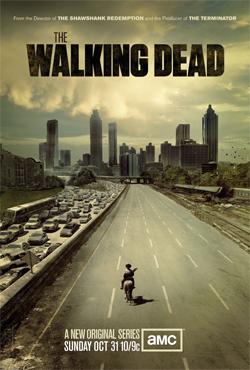 The Walking Dead season 4 brings rave reviews