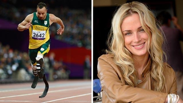 My+opinion%3A+Oscar+Pistorius+not+guilty+of+murder