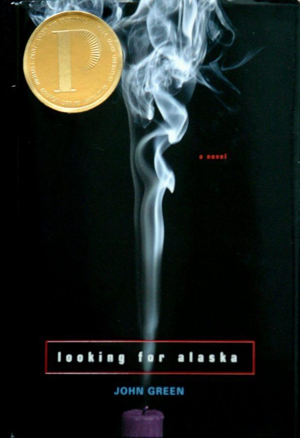 Novel+examines+true+teenage+life