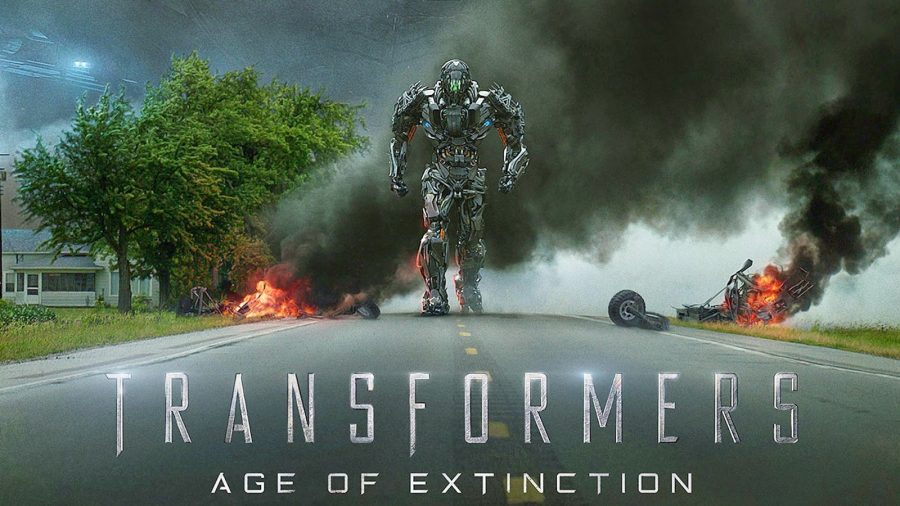 Transformer+movie+is+action-packed