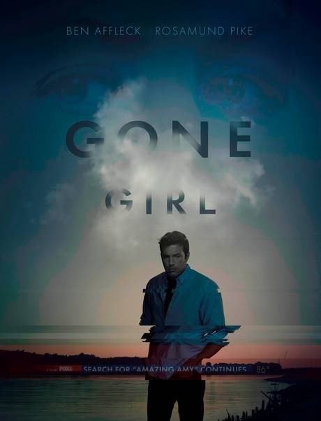 Check+out+Gone+Girl+on+the+big+screen
