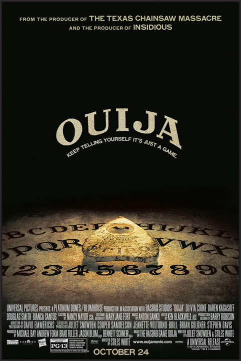 Ouija+is+scary+but+predictable