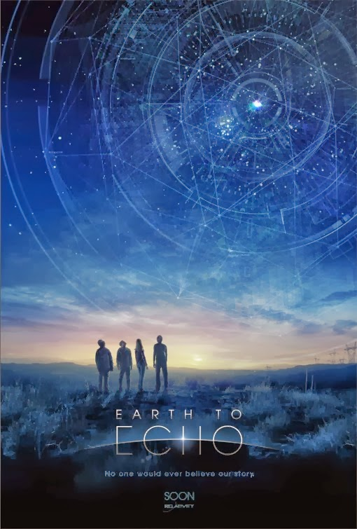 Earth+to+Echo+shows+kids+can+stand+up+for+themselves