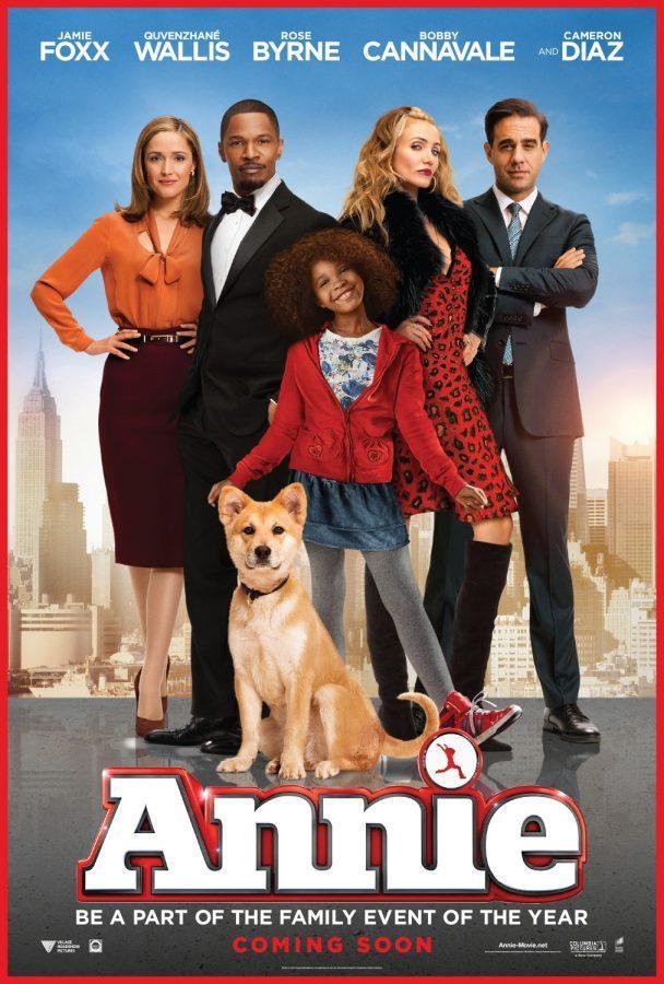 Annie+falls+short