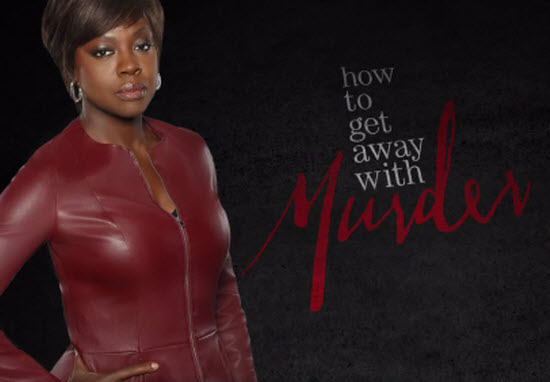 How to Get Away With Murder brings mixed reviews