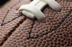Texas lawmaker says playoffs too easy