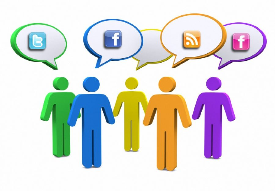 Social+networking+requires+responsibility