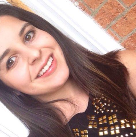 Kendall Morales