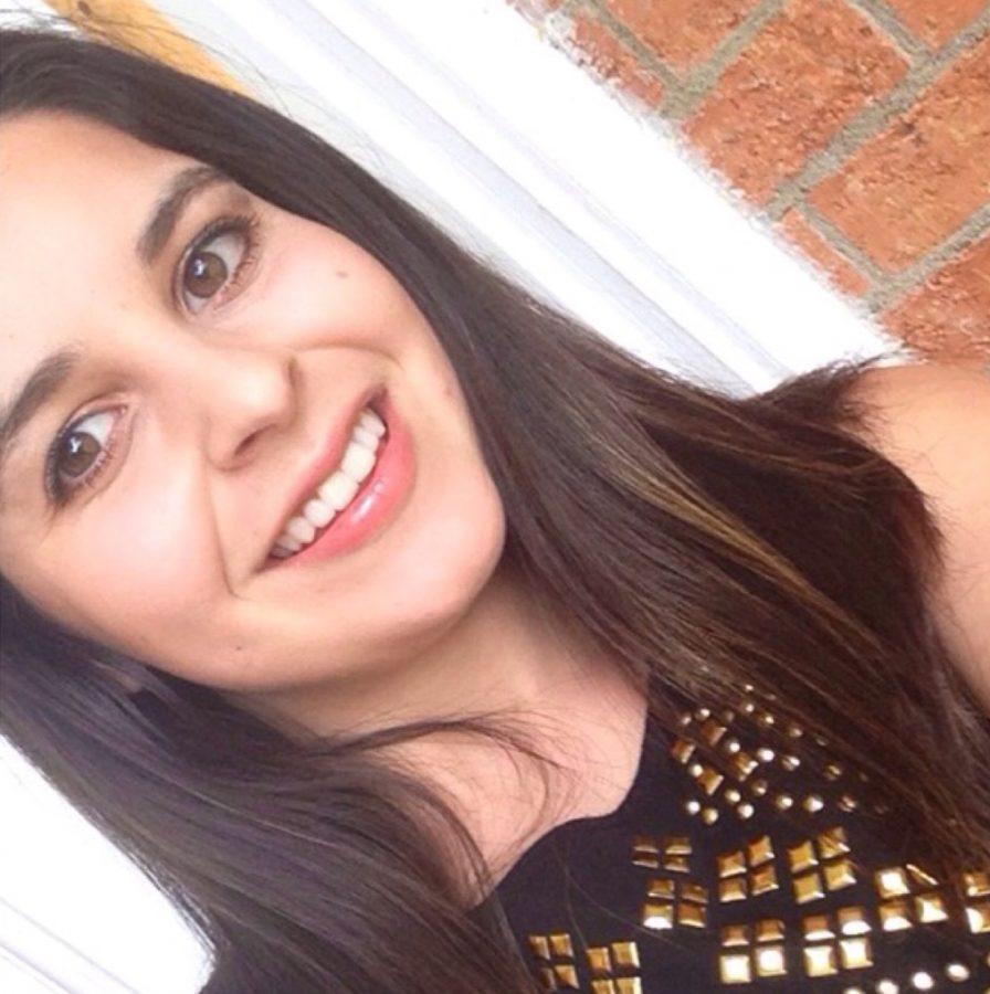 Kendall+Morales