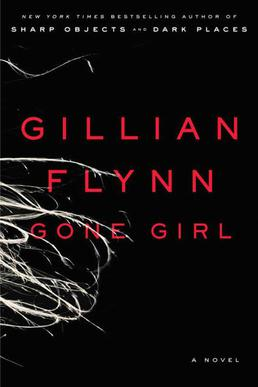 Gone Girl full of twists and surprises