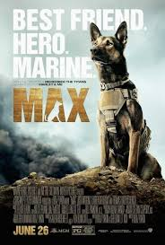 Max is the perfect movie for the whole family