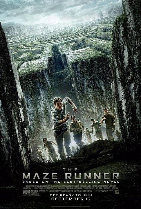 The+Maze+Runner+leaves+questions+that+hopefully+will+be+answered+in+The+Scorch+Trials
