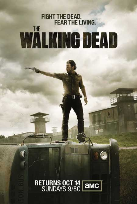 Fear+the+Walking+Dead+more+thought-provoking+than+typical+zombie+shows