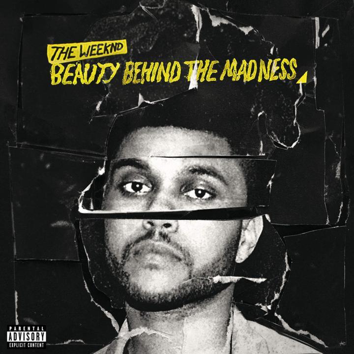 The+Weeknd+is+sort+of+%22meh%22