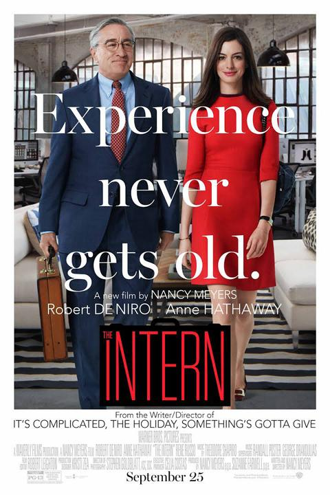 The+Intern+is+full+of+laughs