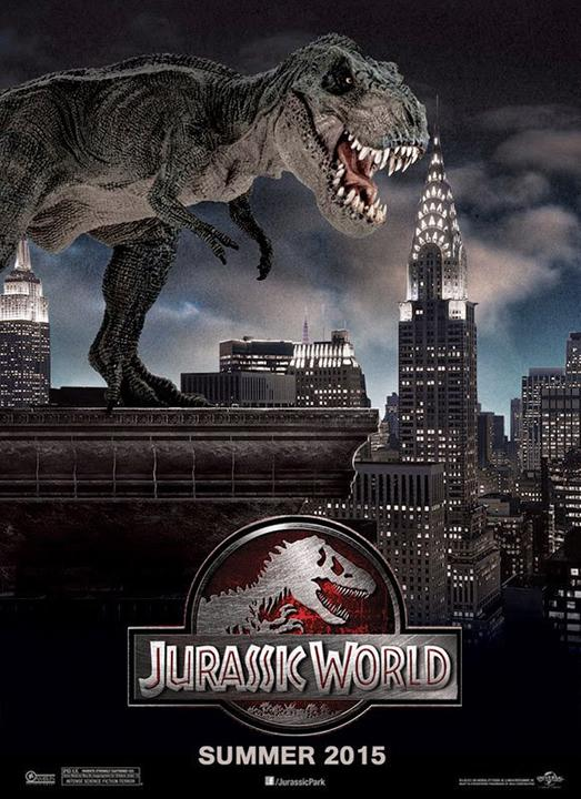 Jurassic+World+does+not+live+up+to+predecessor