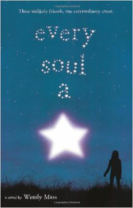 Every+Soul+a+Star+well+worth+the+read
