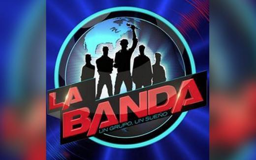 LaBanda already signed for season 2
