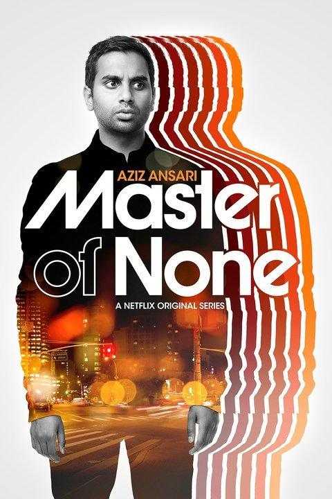 Master+of+None+is+one+of+Netflix%27s+best+yet