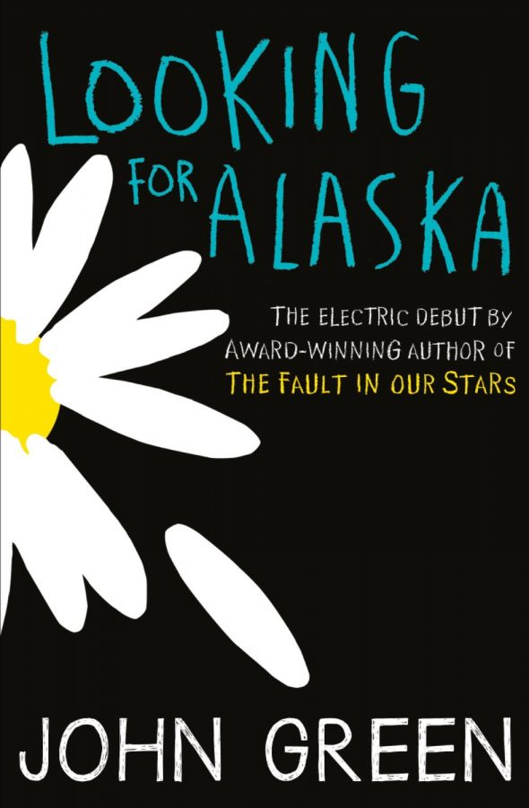 Looking+for+Alaska+includes+good+life+lessons