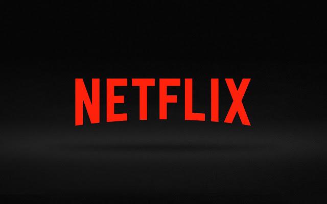 Netflix+is+worth+the+money