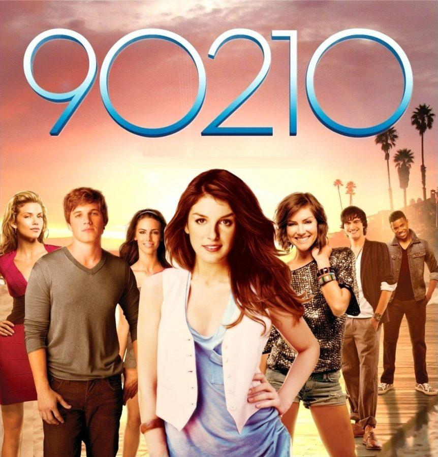 Catch+90210+on+Netflix