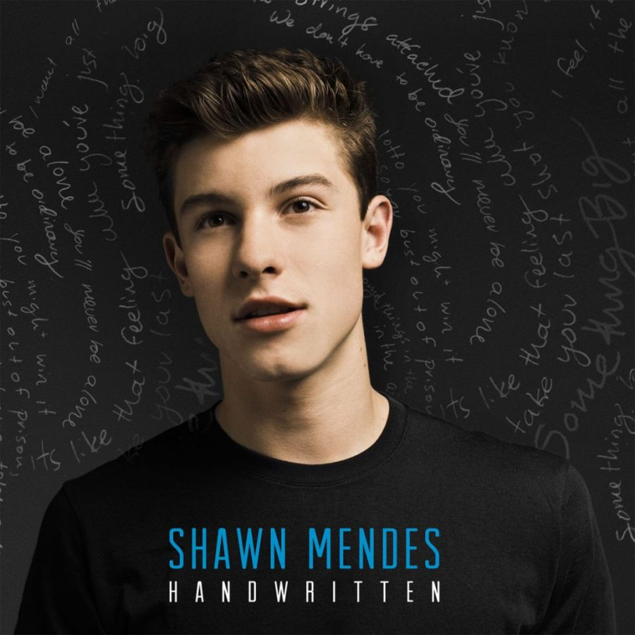 Handwritten+won%27t+be+the+last+hit+for+Mendes