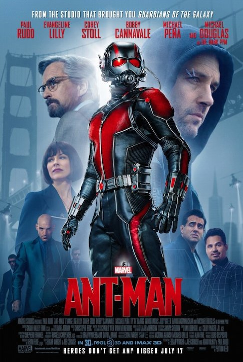 Ant+Man+full+of+excitement