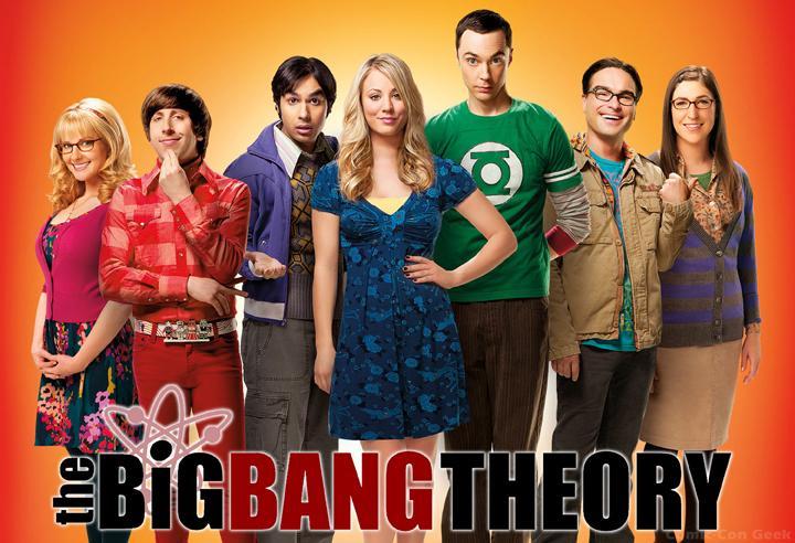 Big+Bang+Theory+at+%22classic%22+status