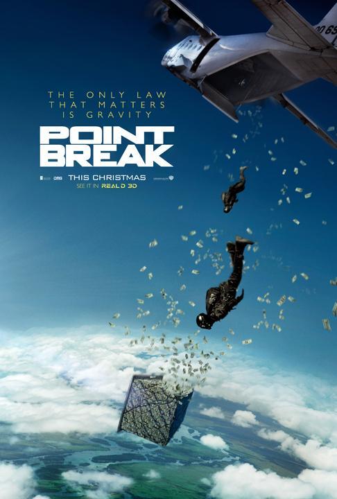 New+Point+Break+full+of+tense+moments