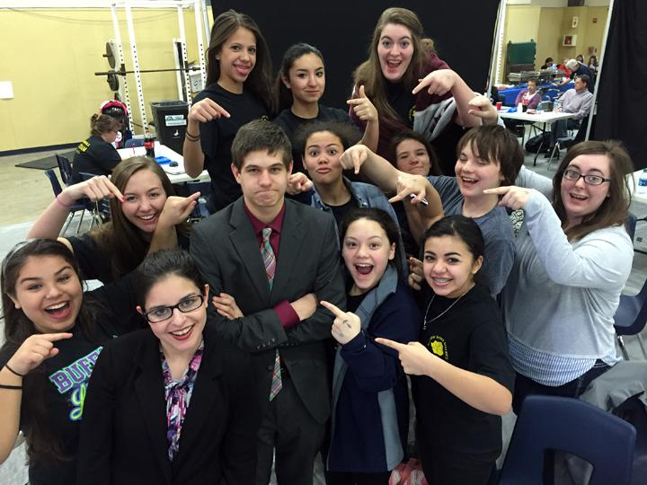 Speech+and+debate+team+qualifies+team+for+nationals