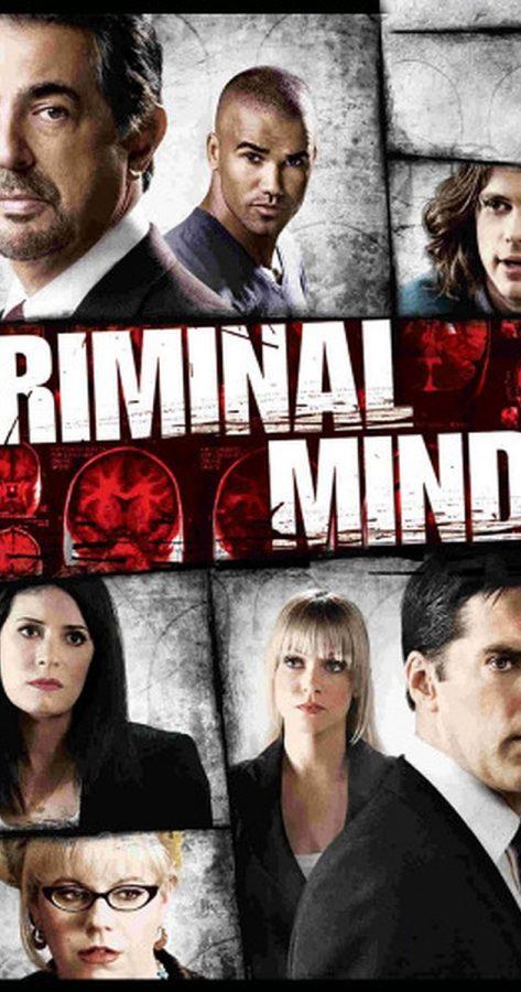 Criminal+Minds+sudden+change
