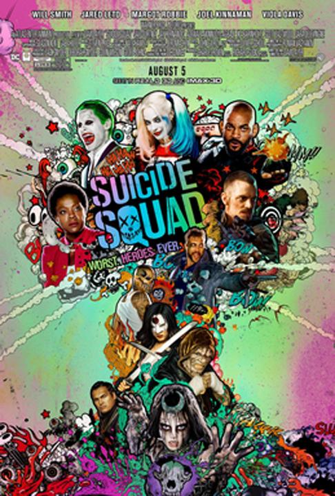 %22Suicide+Squad%22+hits+the+Big+Screen