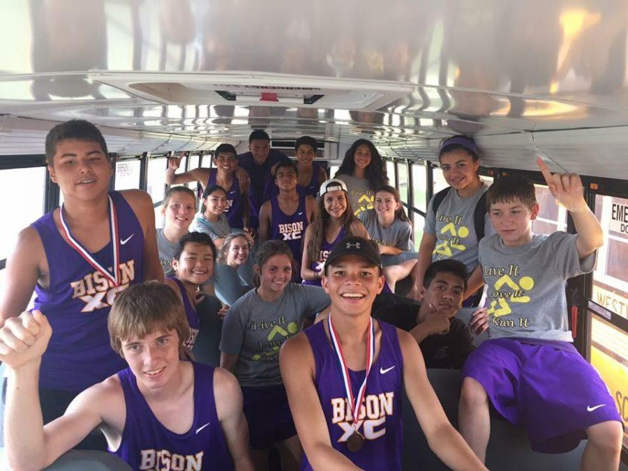 Cross+country+team+take+on+district+meet