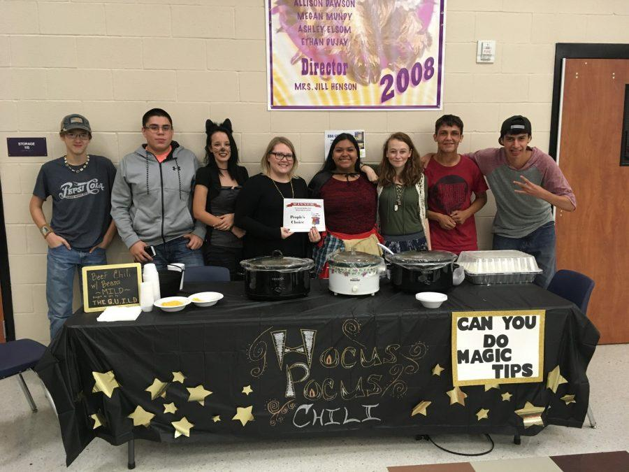 Chili+cook-off+brings+in+funds+for+family