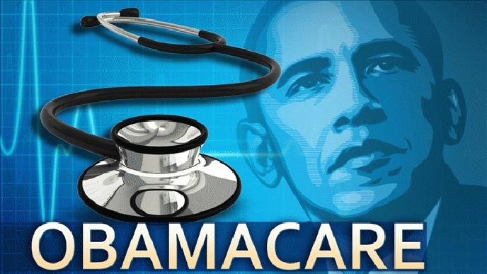 Obamacare+can+be+fixed%3B+here%27s+how