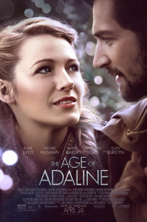 %22The+Age+Of+Adaline%22+is+a+timeless+beauty