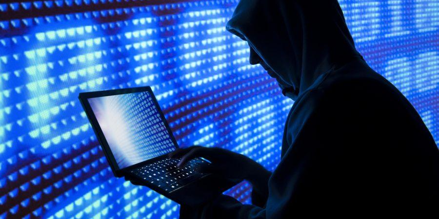 Cyber+Attack+Crime