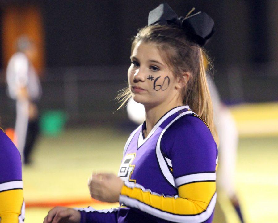 Student Spotlight: Taylor Lack
