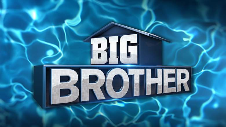 Big+Brother%3A+expect+the+unexpected