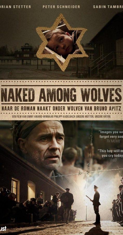 Naked+Among+Wolves