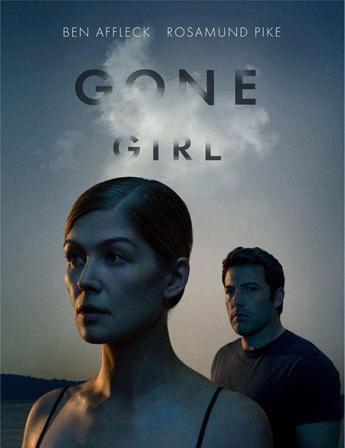 %22Gone+Girl%22+focuses+on+the+secrets+of+a+marriage