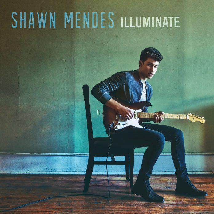 Mendes+smashes+Billboard+charts