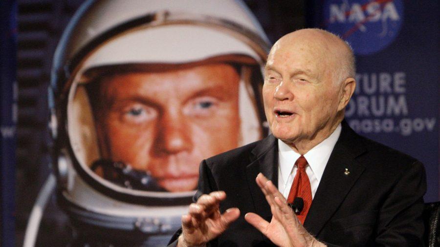 Astronaut+John+Glenn+dies+at+age+95