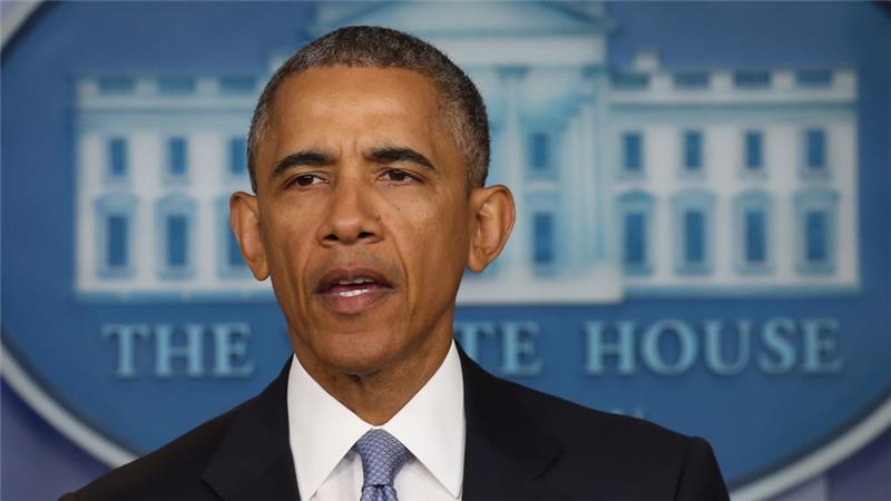 Obama%27s+last+air+strike+kills+100