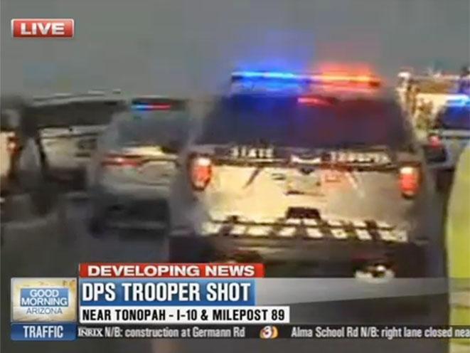 Motorist+shoots+man+attacking+Arizona+Trooper