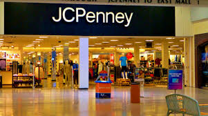 JC Penney to close down 140 stores