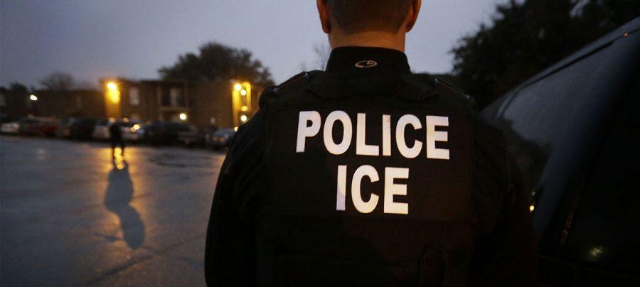 Immigrants+brace+for+deportation