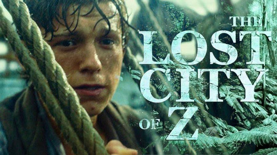 %22The+Lost+City+of+Z%22+is+this+generation%27s+%22Indian+Jones%22